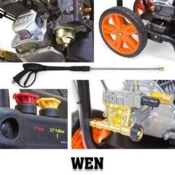 wen pw31 reviews